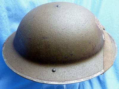 Name:  polish-ww2-kresowa-helmet-6.JPG Views: 311 Size:  129.4 KB