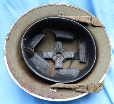 Name:  polish-ww2-kresowa-helmet-7.JPG Views: 267 Size:  165.2 KB