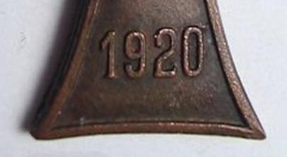 Name:  1920.jpg Views: 233 Size:  42.9 KB