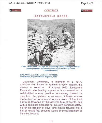 Click image for larger version.  Name:Scan 153.jpeg Views:15 Size:111.0 KB ID:891569