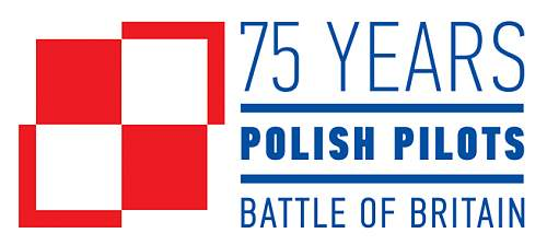 Click image for larger version.  Name:logo_75-years_polish-pilots_battle-of-britain (2).jpg Views:58 Size:76.7 KB ID:896728