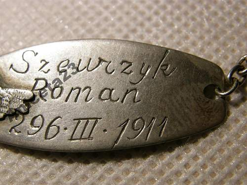Click image for larger version.  Name:2nd Warsaw Armoured - ID bracelet (4).jpg Views:41 Size:128.5 KB ID:898913