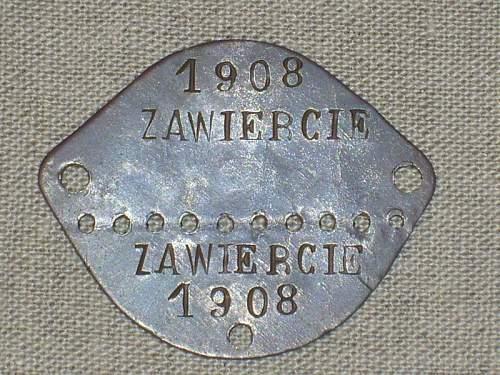 Click image for larger version.  Name:Zawalski 2.jpg Views:22 Size:85.7 KB ID:899327