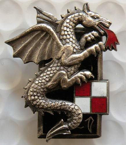 Click image for larger version.  Name:dragon front.jpg Views:2148 Size:70.9 KB ID:90311