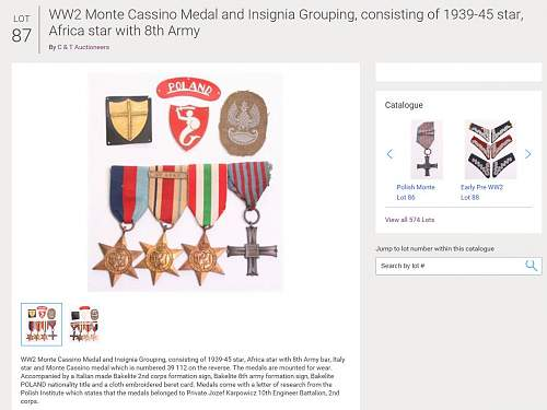 Click image for larger version.  Name:C&T 87.JPG Views:8 Size:115.0 KB ID:903693