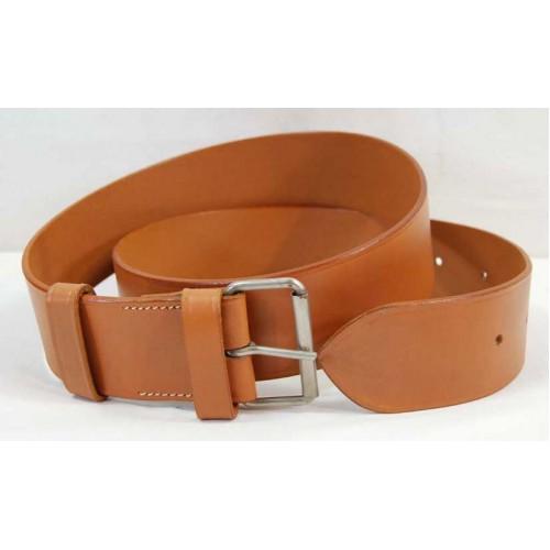 Name:  belt-500x500.jpg Views: 73 Size:  26.0 KB