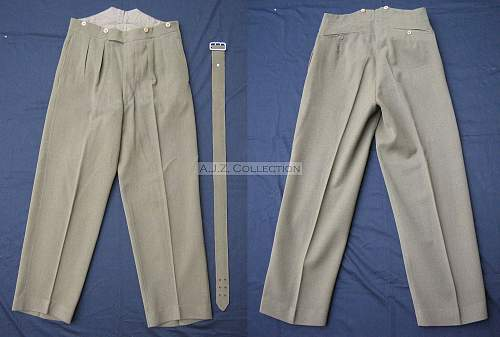 Click image for larger version.  Name:Kos A. SD trousers.jpg Views:16 Size:224.9 KB ID:904907