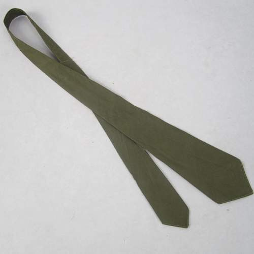 Click image for larger version.  Name:WW2 tie.jpg Views:26 Size:165.3 KB ID:904910