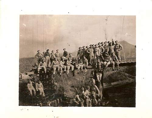 Click image for larger version.  Name:Capua Luty 1945b.jpg Views:86 Size:95.0 KB ID:91356