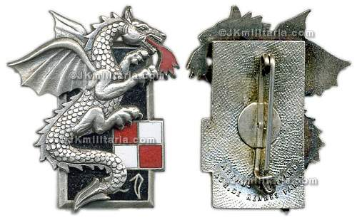 Click image for larger version.  Name:1st Air Division  badge (France) (2).jpg Views:451 Size:109.1 KB ID:91373
