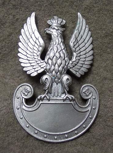 Click image for larger version.  Name:Eagle PSZnZ Gaunt obv.jpg Views:134 Size:194.5 KB ID:91479