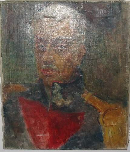 Click image for larger version.  Name:83POR6 général Klemens Rudnicki.jpg Views:16 Size:131.8 KB ID:926358