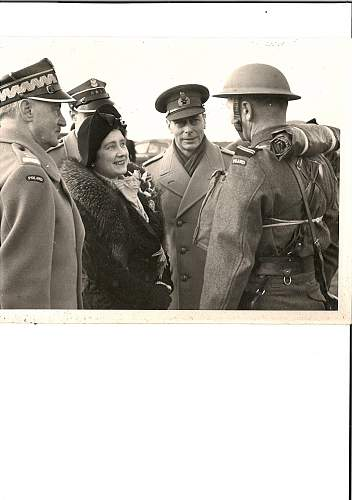 Click image for larger version.  Name:stan guerre1.jpg Views:19 Size:134.1 KB ID:926360