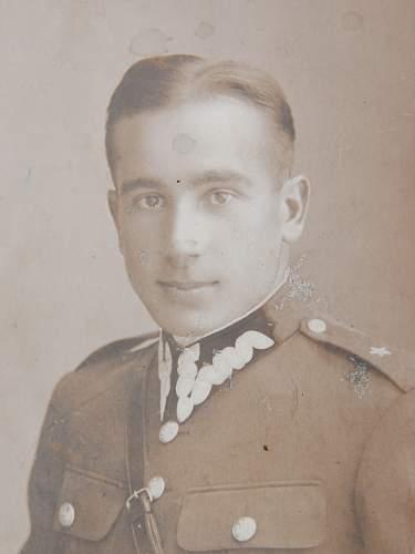Click image for larger version.  Name:Ppor Stanislaw  Osrodek  pre war photo.jpg Views:58 Size:177.2 KB ID:939562