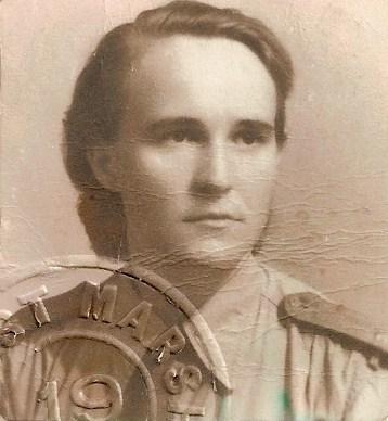 Name:  Sister sal Halina Wyrzykowka ID photo.jpg Views: 151 Size:  50.9 KB