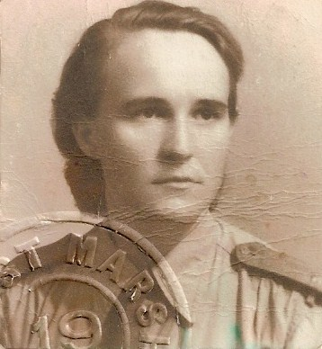 Name:  Sister sal Halina Wyrzykowka ID photo.jpg Views: 180 Size:  50.9 KB
