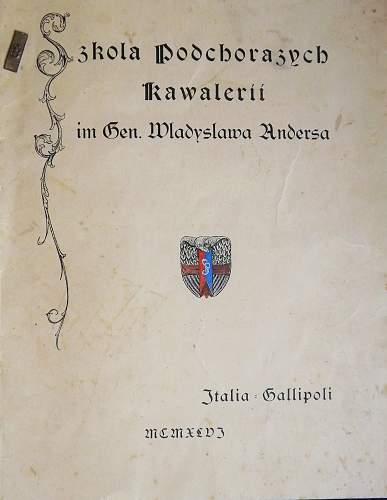 Click image for larger version.  Name:Szkola Kawalerii  - Copy.jpg Views:23 Size:214.3 KB ID:945683