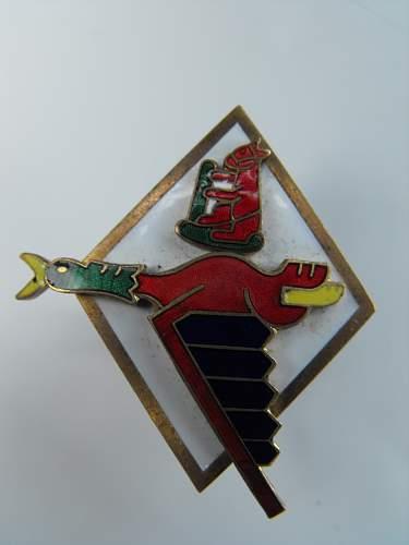 306 Torunski Fighter Squadron