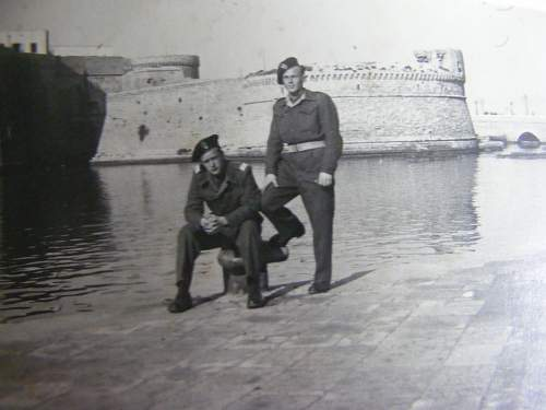 Click image for larger version.  Name:Gallipoli.jpg Views:121 Size:212.2 KB ID:946792