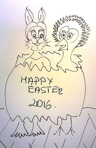 Click image for larger version.  Name:Easter.jpg Views:19 Size:144.1 KB ID:947287