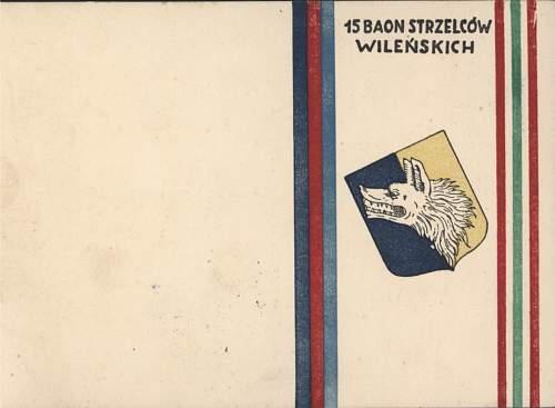Click image for larger version.  Name:St Sierz Jan Zwierchowski 1j.jpg Views:10 Size:109.7 KB ID:947529