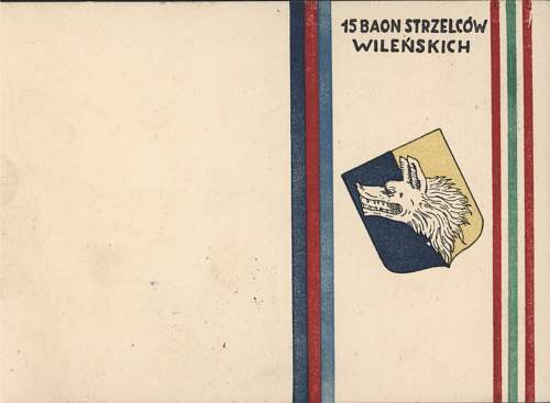 Click image for larger version.  Name:St Sierz Jan Zwierchowski 1j.jpg Views:39 Size:109.7 KB ID:947529