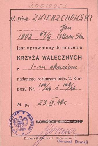 Click image for larger version.  Name:St Sierz Jan Zwierchowski 2j.jpg Views:21 Size:110.6 KB ID:950547