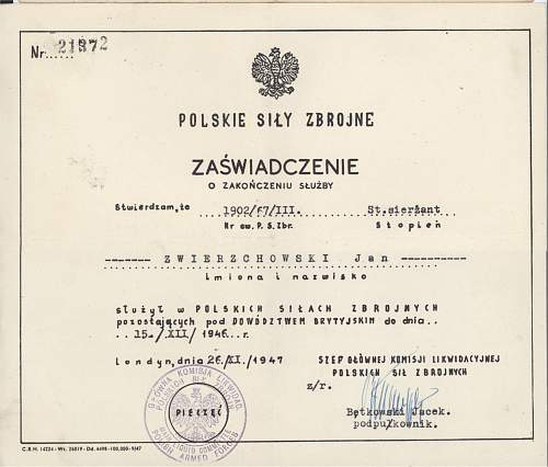 Click image for larger version.  Name:St Sierz Jan Zwierchowski 2d.jpg Views:77 Size:201.7 KB ID:955685