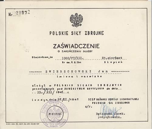 Click image for larger version.  Name:St Sierz Jan Zwierchowski 2d.jpg Views:57 Size:201.7 KB ID:955685