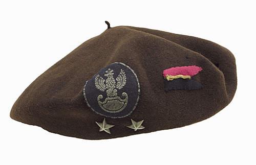Click image for larger version.  Name:beret-francuski-porucznika-bogdana-garlinskiego,508,duzy.jpg Views:14 Size:122.2 KB ID:968482