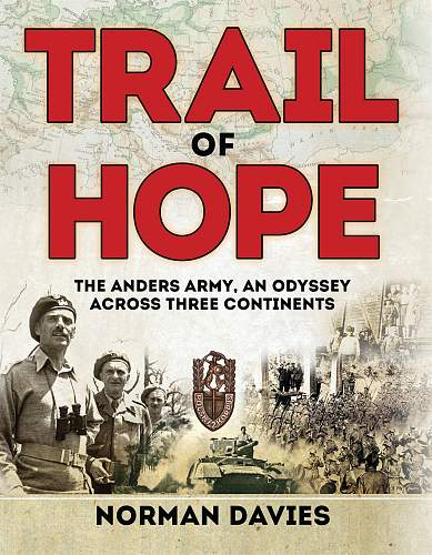 Click image for larger version.  Name:#Trail of Hope.jpg Views:47 Size:233.1 KB ID:977736