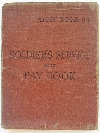 Name:  AB64 service and Pay Book cover.jpg Views: 150 Size:  86.4 KB