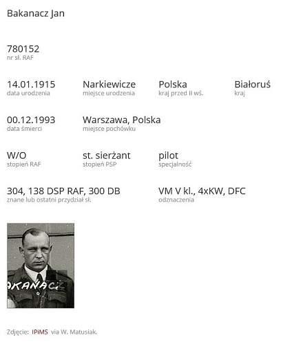 Click image for larger version.  Name:Bakanacz Jan.JPG Views:11 Size:43.0 KB ID:993469