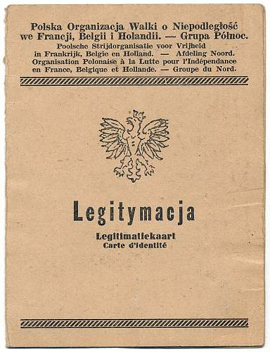 Click image for larger version.  Name:Legitka_cover.jpg Views:65 Size:141.4 KB ID:993581