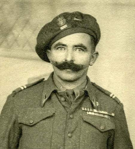 Click image for larger version.  Name:Unidentified Kapral what a moustache.jpg Views:11 Size:175.2 KB ID:994392