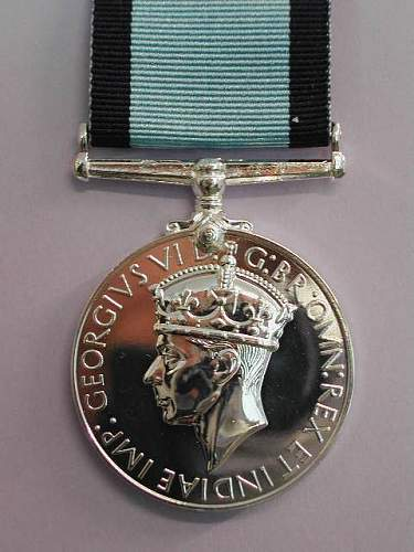 Click image for larger version.  Name:CGM George VI.jpg Views:17 Size:64.7 KB ID:995583