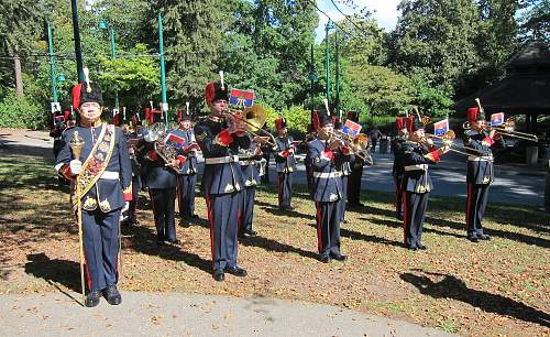 Click image for larger version.  Name:15th Field Artillery Regt Band.jpg Views:93 Size:248.4 KB ID:998684