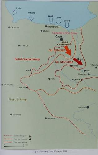 Click image for larger version.  Name:Armoured Hussars Vol 2 map.jpg Views:31 Size:116.8 KB ID:999154