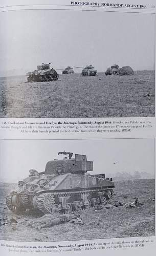 Click image for larger version.  Name:Armoured Hussars vol 2 photos.jpg Views:52 Size:196.9 KB ID:999155