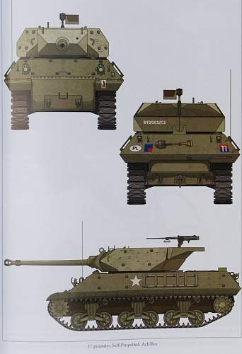Click image for larger version.  Name:Armoured Hussars Vol 2 plate.jpg Views:4 Size:141.5 KB ID:999156