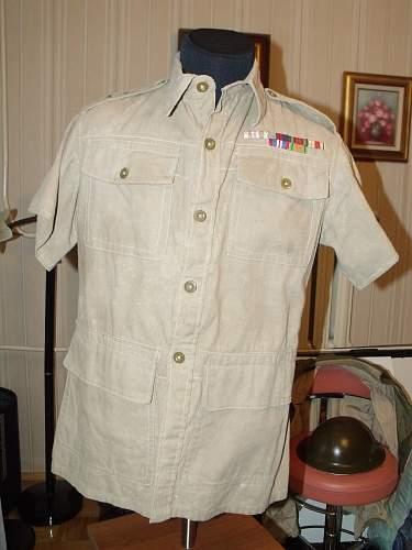 polish uniforms for sell