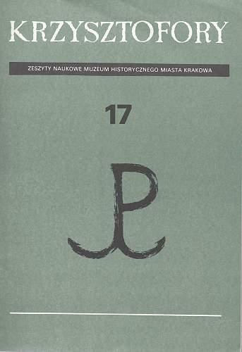 Rotmistrz Roman Medwicz
