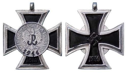 Click image for larger version.  Name:Krzyż_Powstania_Warszawskiego.jpg Views:581 Size:48.2 KB ID:211102