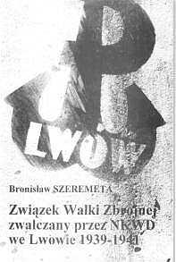 Name:  zwz.jpg Views: 249 Size:  9.7 KB