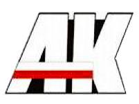 Name:  AK-.jpg Views: 231 Size:  8.9 KB