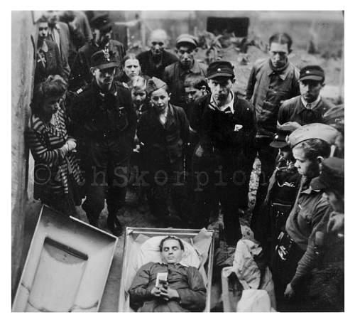 Click image for larger version.  Name:Warsaw_Uprising_GURT.jpg Views:5035 Size:185.0 KB ID:343809