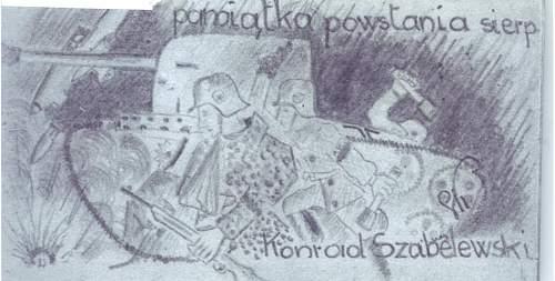 Click image for larger version.  Name:rysunek2_wykonany_przez_konrada_szabelewskiego_fot.jpg Views:116 Size:89.0 KB ID:343810