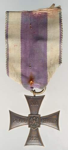 Name:  AK KW 1939 obv.jpg Views: 1222 Size:  17.4 KB