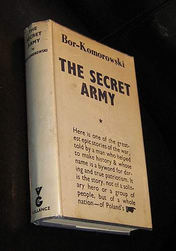 Click image for larger version.  Name:Secret Army.jpg Views:230 Size:118.3 KB ID:390674