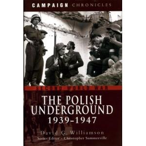 Name:  the-polish-underground-1939-1947.jpg Views: 618 Size:  26.6 KB